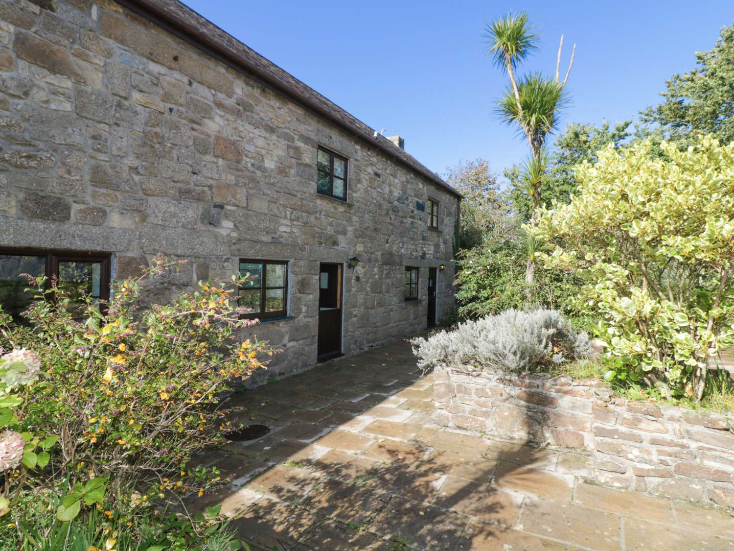Valley Cottage - Cornwall - 1022602 - photo 1