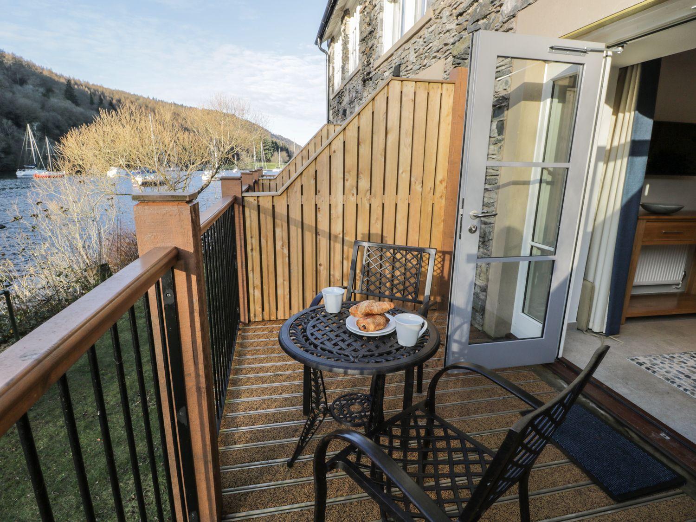 Pennington - Lake District - 1024714 - photo 1