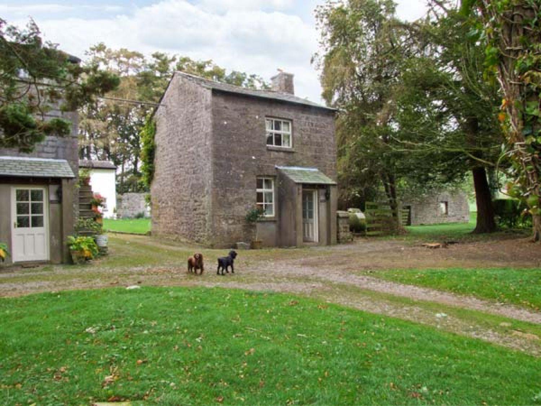 The Coach House - Lake District - 10307 - photo 1