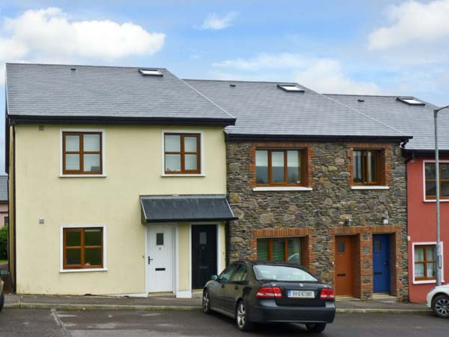 8 Fairfield Close - County Kerry - 10826 - photo 1