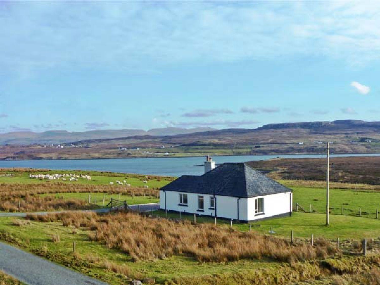 Florin Cottage - Scottish Highlands - 11384 - photo 1