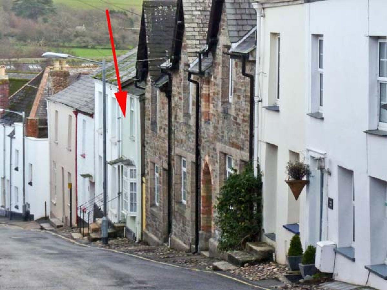 5 Bodmin Hill - Cornwall - 11626 - photo 1
