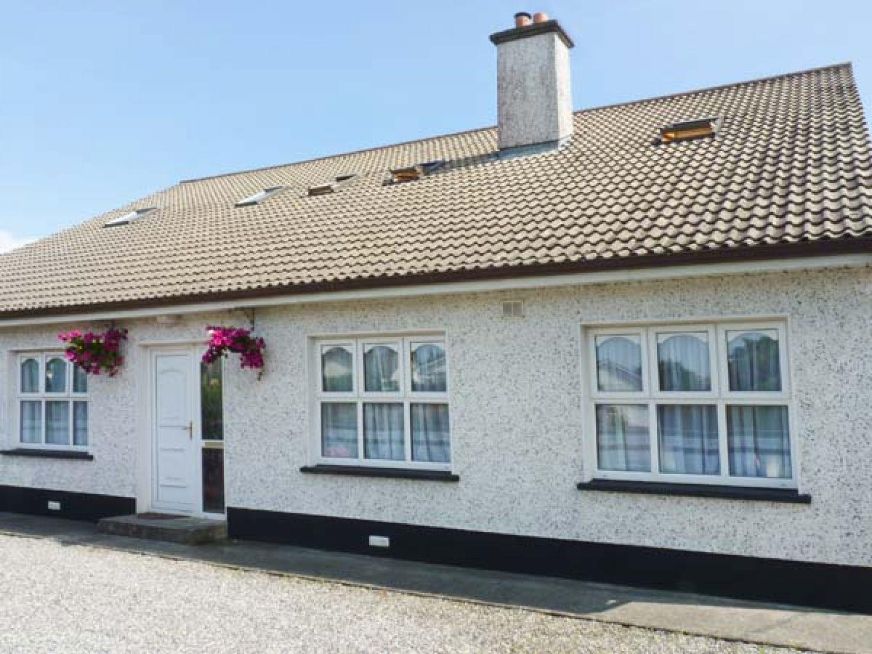 Kiltartan House 2 - Westport & County Mayo - 11676 - photo 1