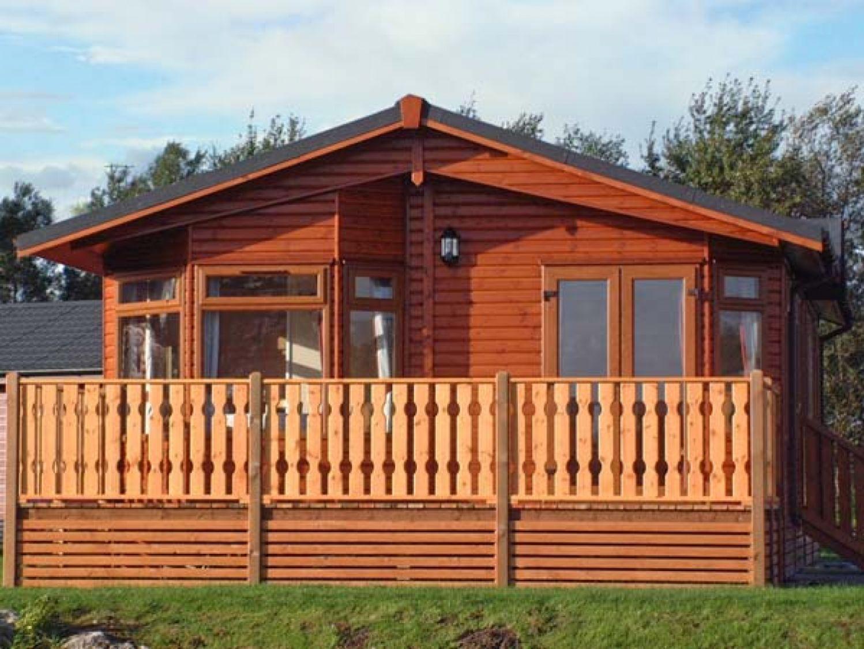 25 Silverdale - Lake District - 11781 - photo 1