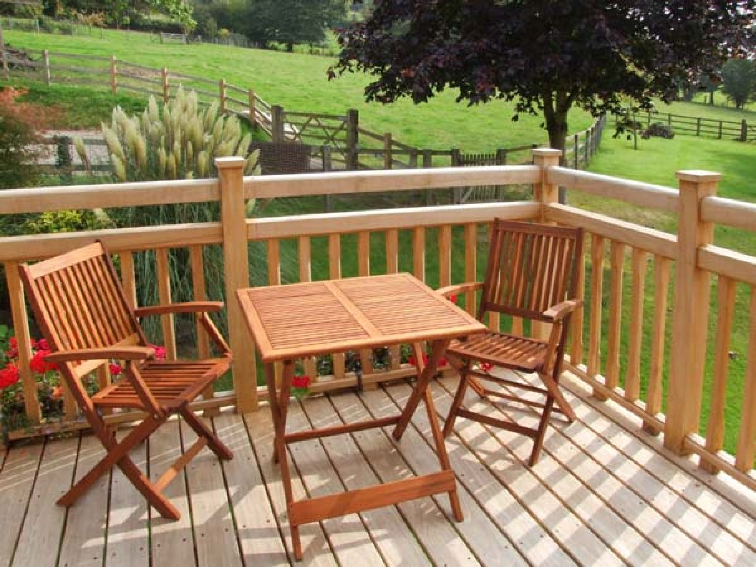 The Cider Mill | Westhope, Herefordshire | Westhope | Self Catering ...