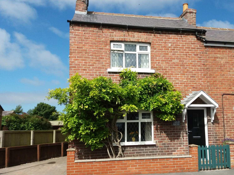 Sunnyside Cottage - Whitby & North Yorkshire - 12115 - photo 1