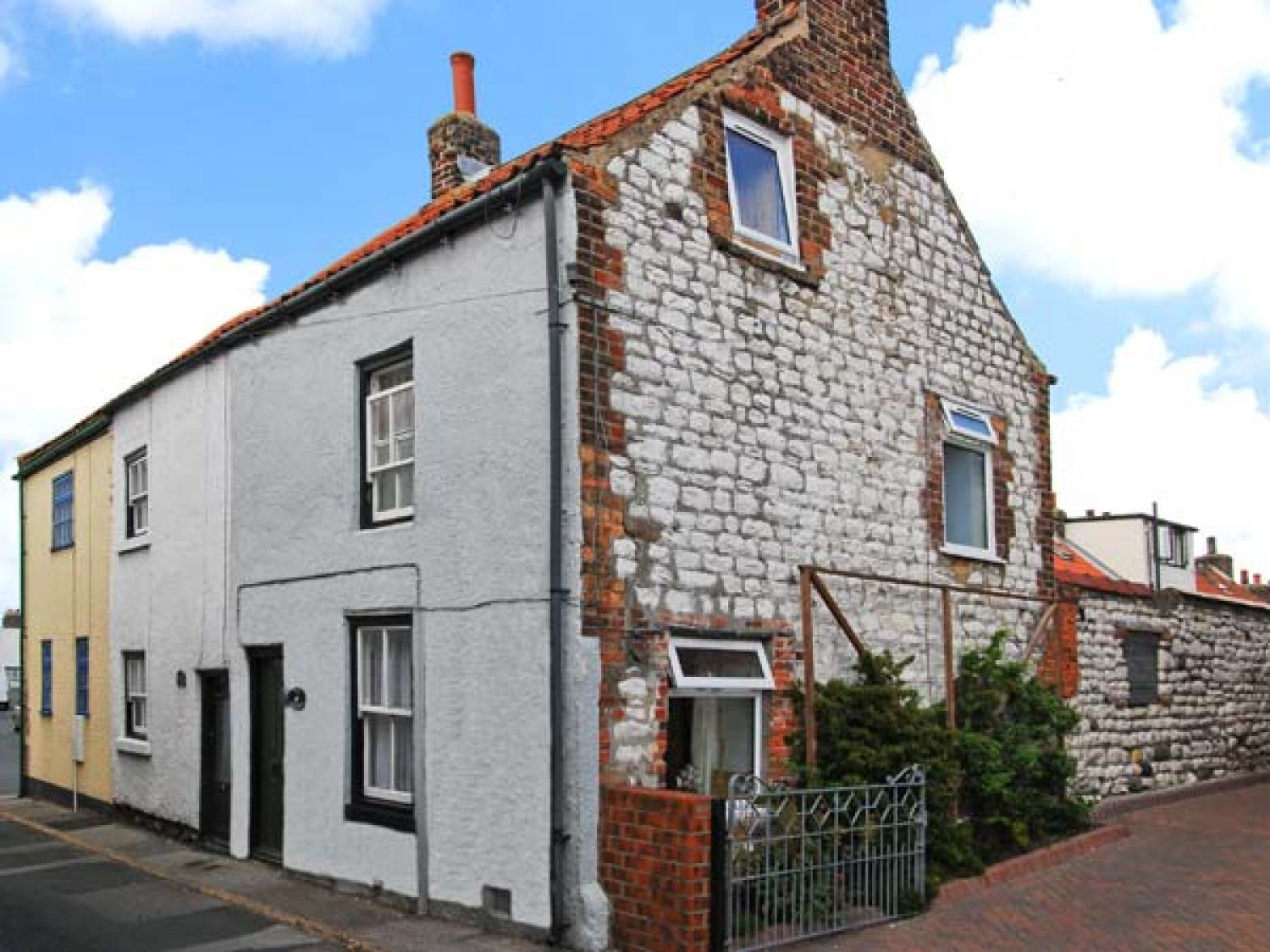Duck Cottage - Whitby & North Yorkshire - 12291 - photo 1
