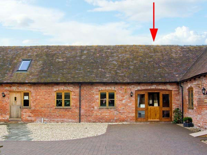 The Turnip House - Shropshire - 12657 - photo 1