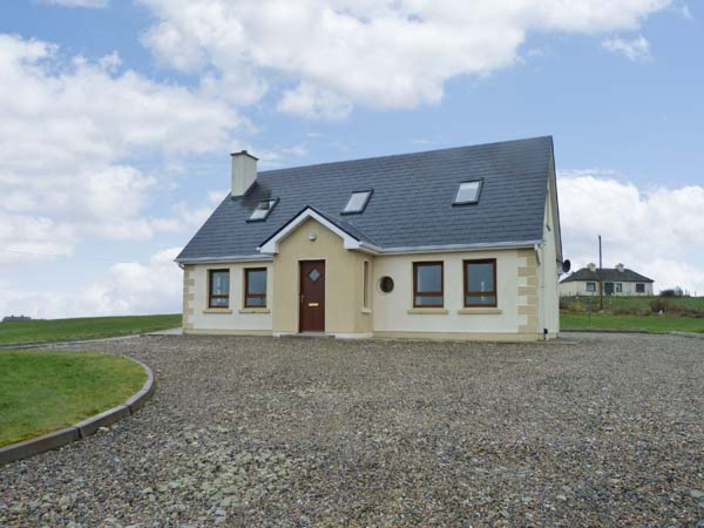 Ballycroy Cottage - Westport & County Mayo - 12766 - photo 1
