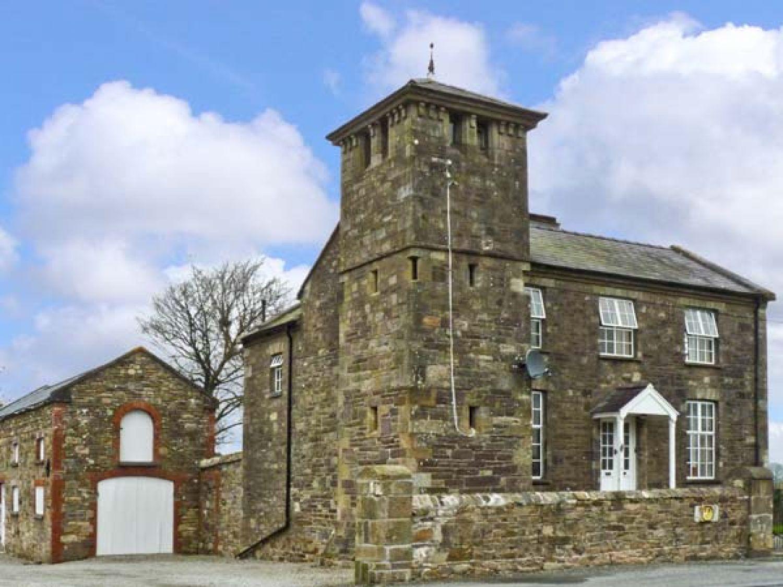 Prospect Cottage - South Ireland - 12919 - photo 1