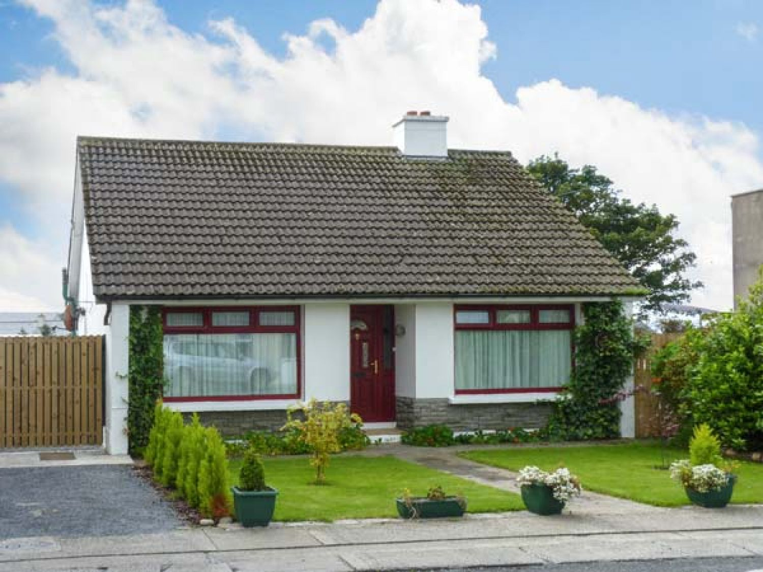 The Bungalow - County Clare - 12946 - photo 1