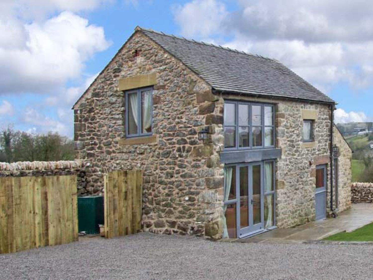 Spinney Farm Cottage - Peak District - 13102 - photo 1