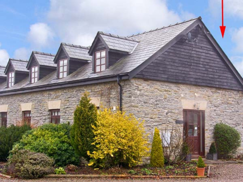 The Loft - Herefordshire - 13287 - photo 1