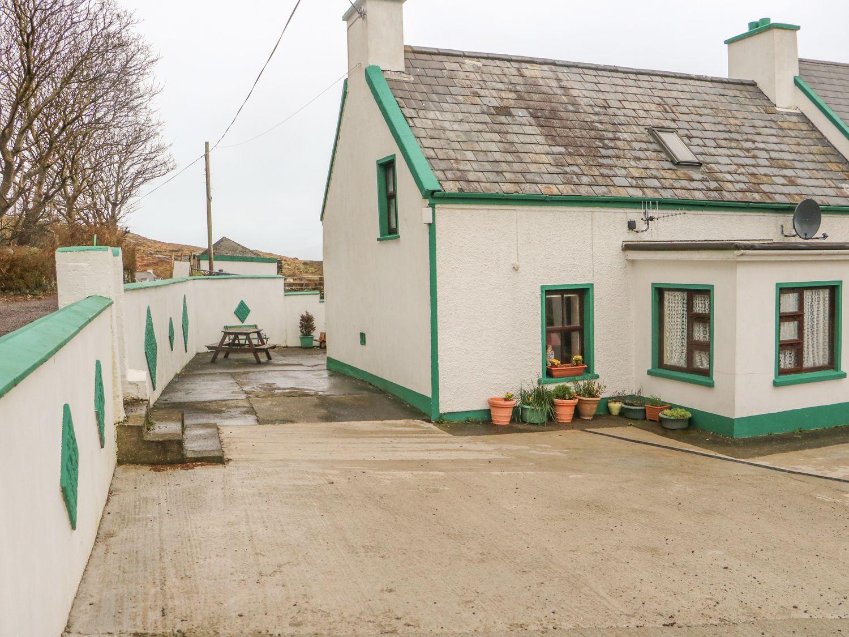 Nana's House - Kinsale & County Cork - 13491 - photo 1