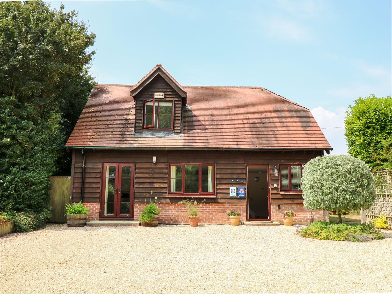 Belview Cottage - Dorset - 1357 - photo 1