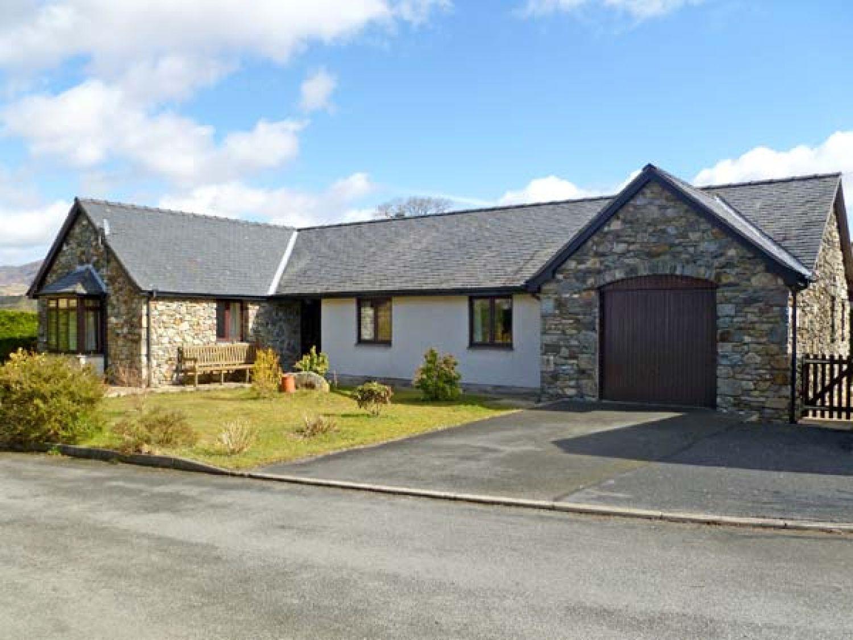 Y Gilfach - North Wales - 13587 - photo 1