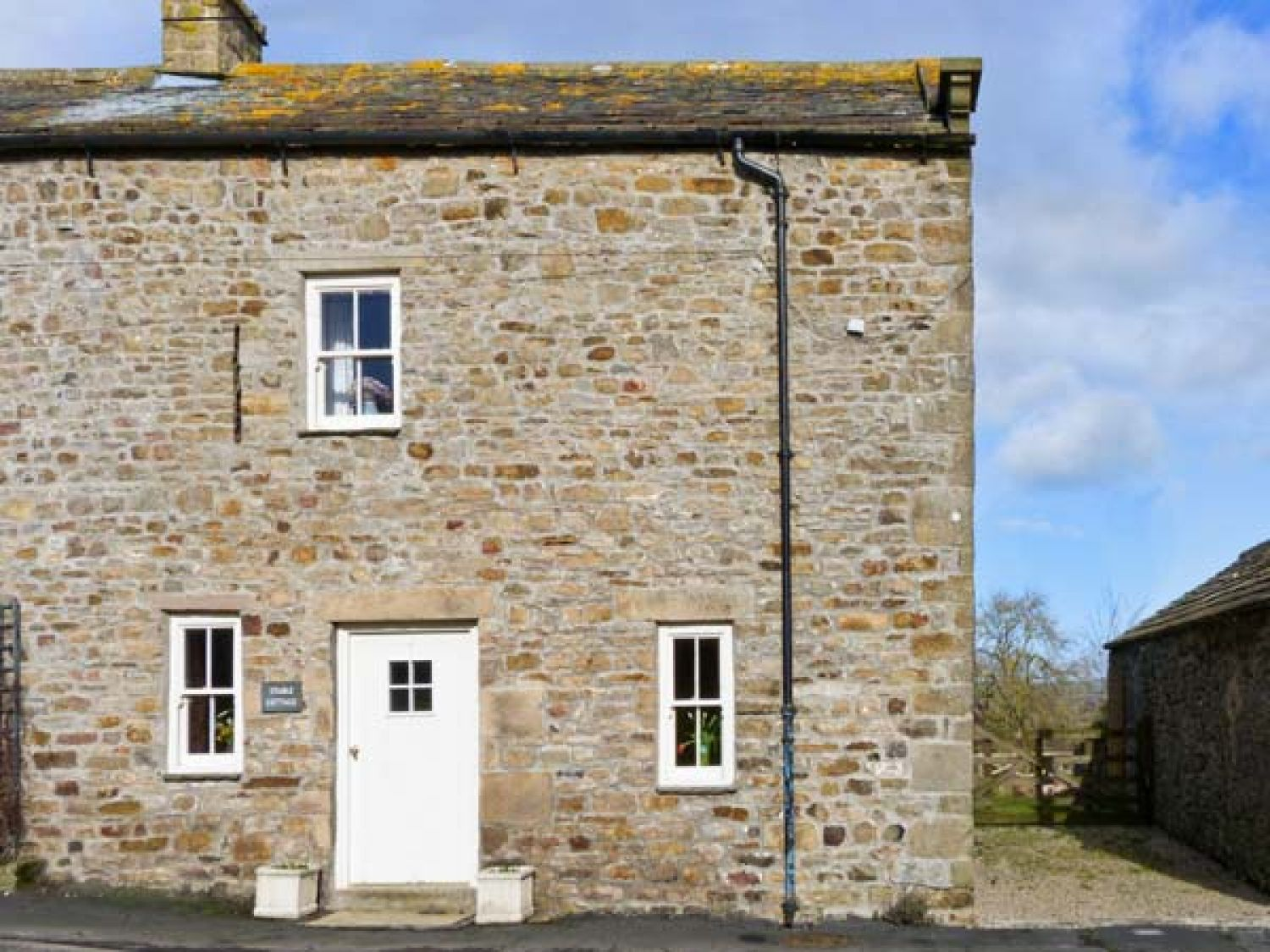 Stable Cottage - Yorkshire Dales - 13592 - photo 1