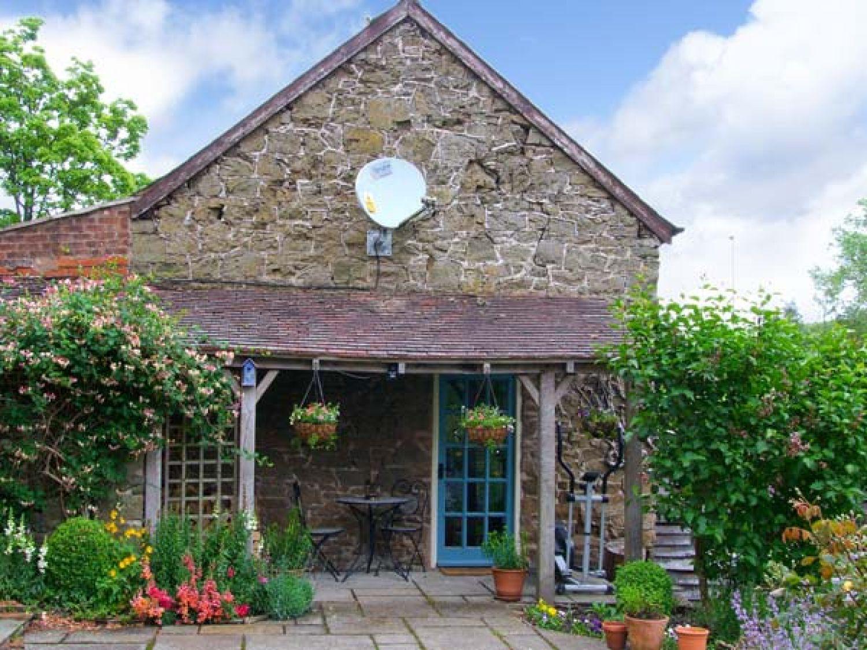 Stable Cottage - Shropshire - 14117 - photo 1