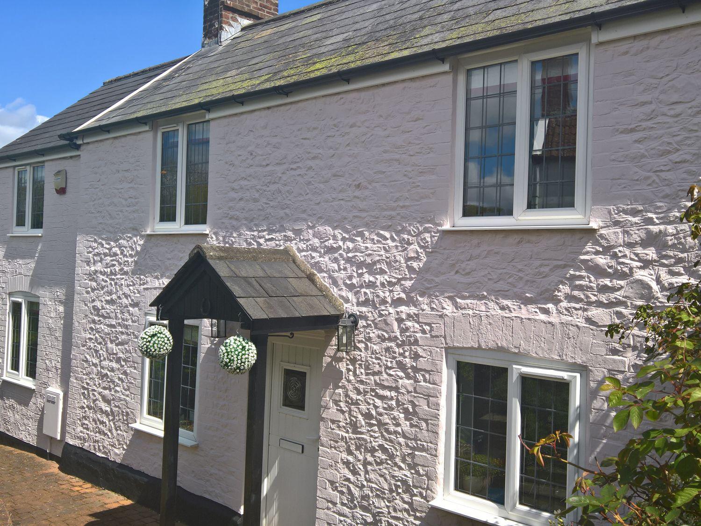 Rose Cottage - Somerset & Wiltshire - 14229 - photo 1