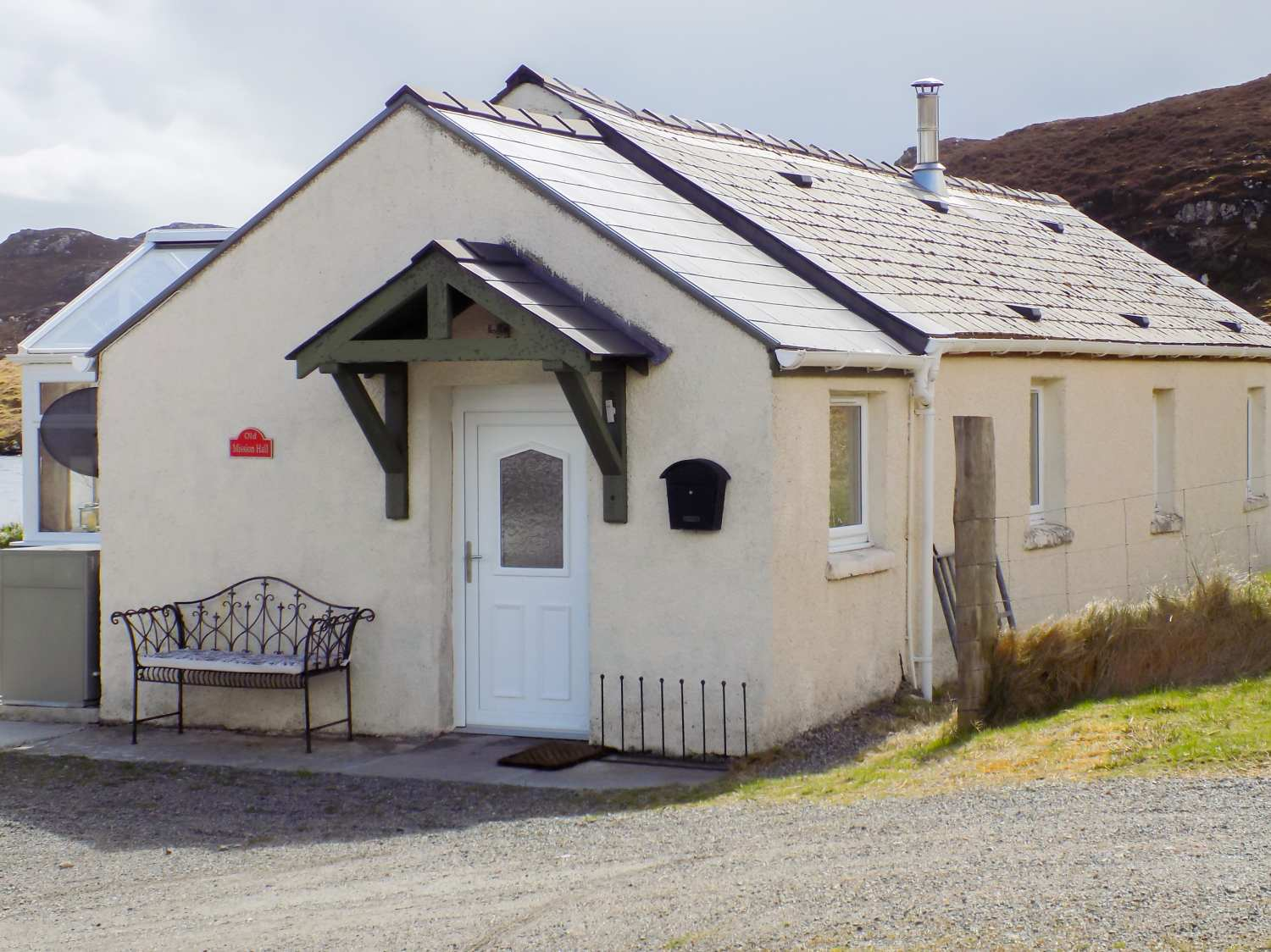 restored in uk with scotland cottages beautifully years sale post and blog gems over stunning quiet location ii for historically classical house img hd old grade rural country top listed a georgian
