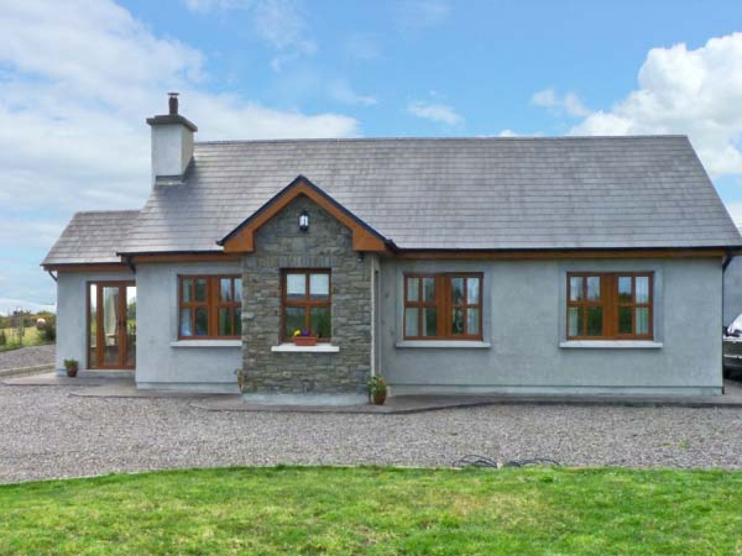 Stookisland Cottage - County Kerry - 14505 - photo 1
