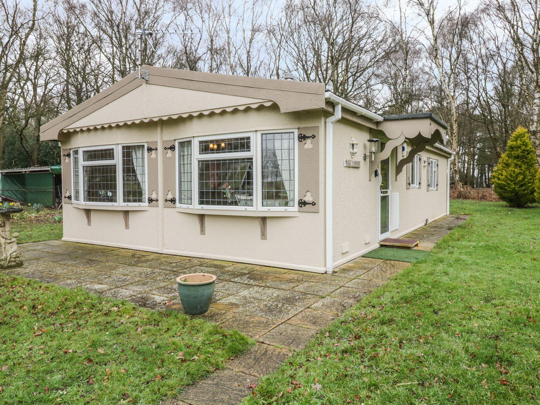 The Lodge - Norfolk - 14612 - photo 1