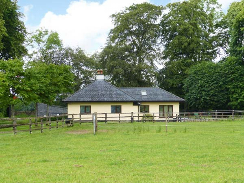 Riversfield Stud Lodge - South Ireland - 14648 - photo 1