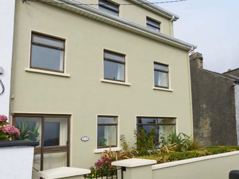 Sea Watch House - Shancroagh & County Galway - 14695 - photo 1