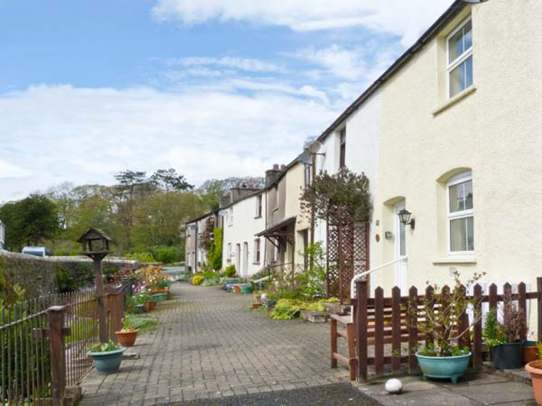 Herdwick Cottage - Lake District - 15023 - photo 1