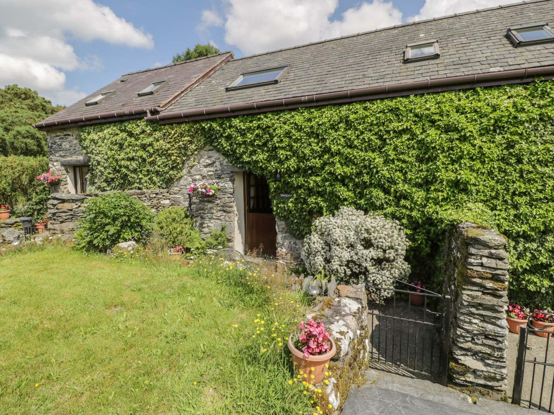 Meifod, Penrhyddion Pella - North Wales - 1520 - photo 1