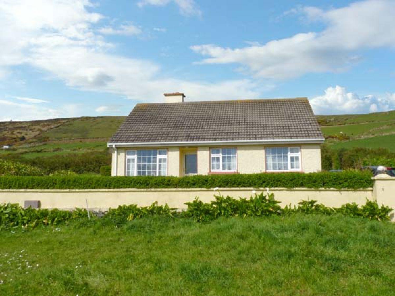 St Finian's Bay Cottage photo 1