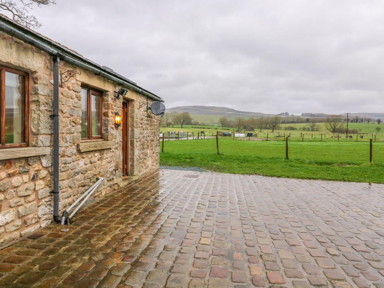 Orcaber Farm Retreat - Yorkshire Dales - 15484 - photo 1
