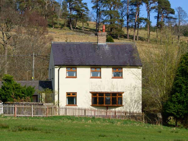 Hartam House - Northumberland - 15521 - photo 1