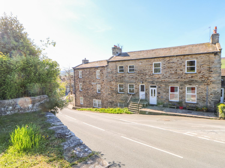 Alma House - Yorkshire Dales - 15569 - photo 1