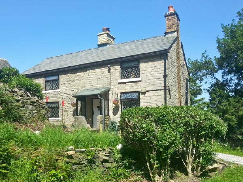 The Cottage - Peak District - 15706 - photo 1
