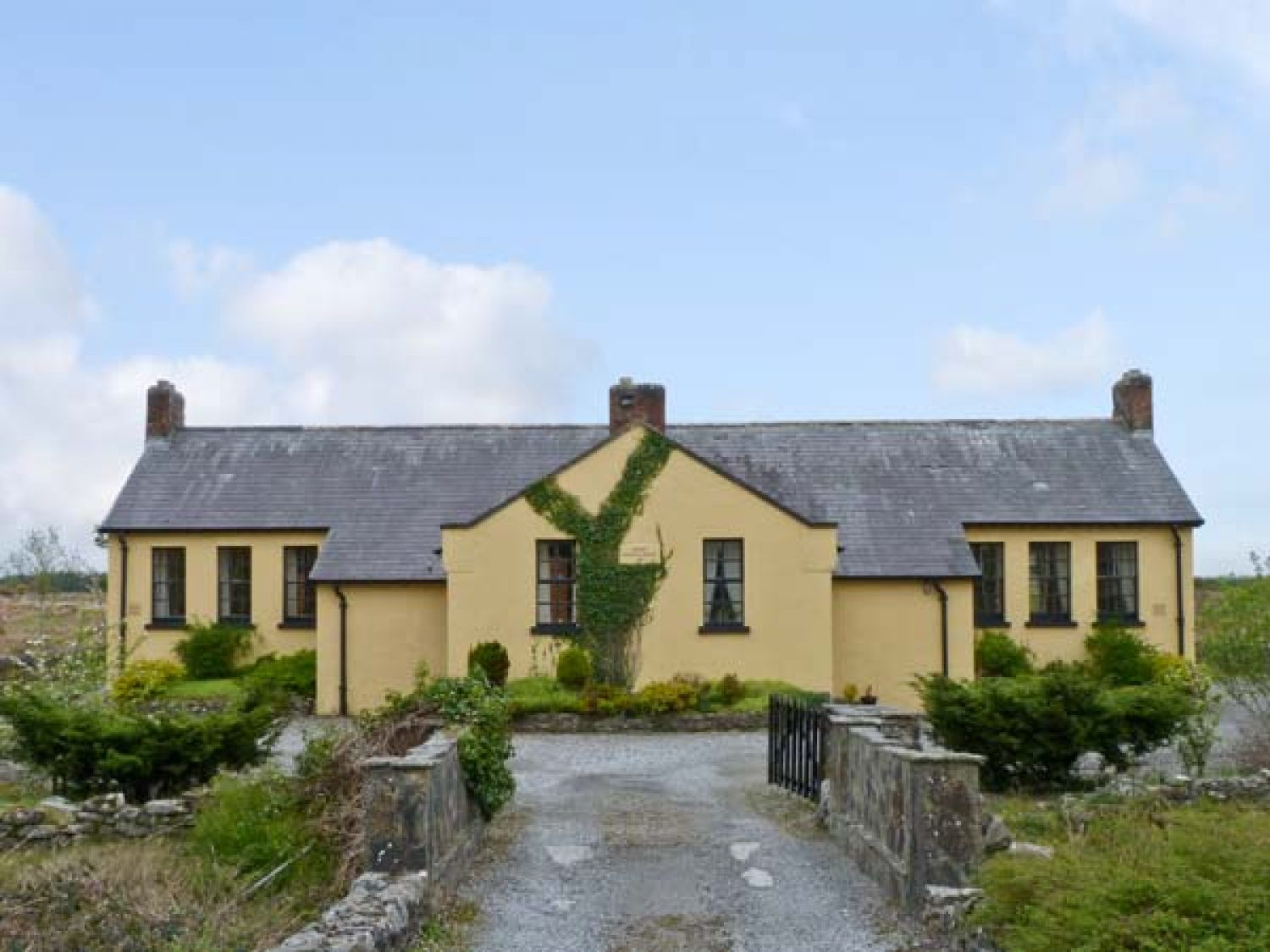 Cashel Schoolhouse - 15900 - photo 1