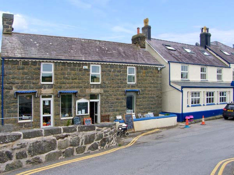 Hen Blas - North Wales - 16277 - photo 1