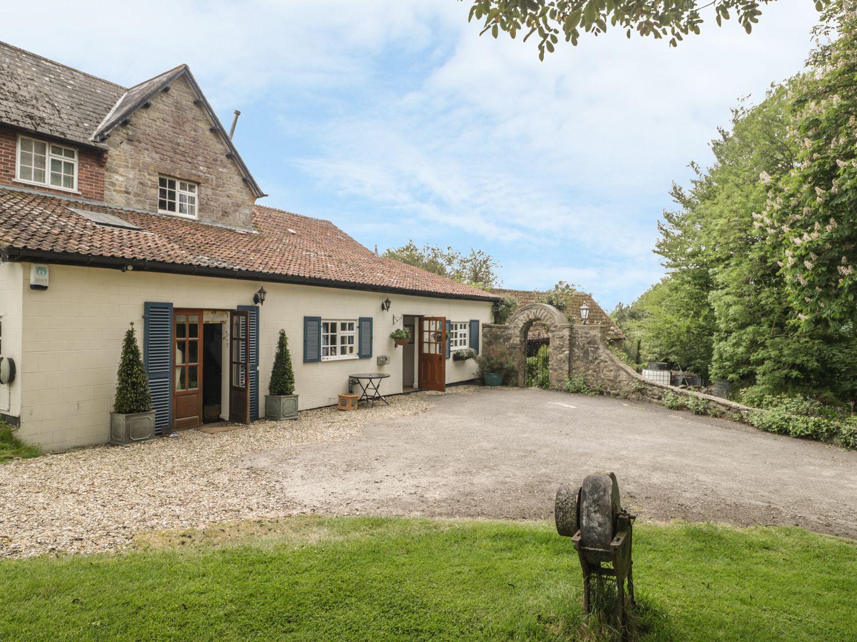 Colly Cottage - Dorset - 16387 - photo 1
