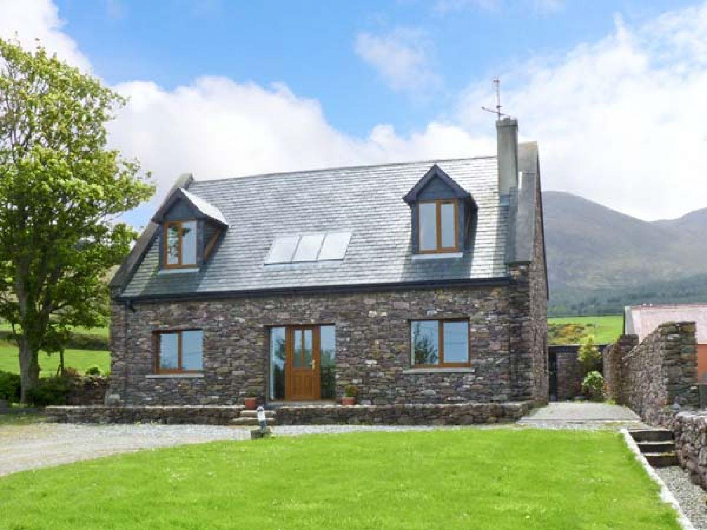 Finn House - County Kerry - 16448 - photo 1