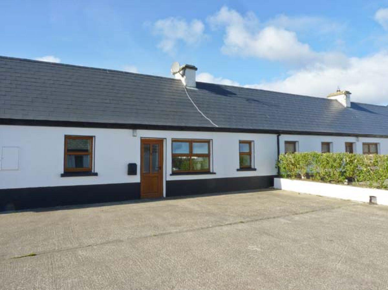 No. 2 White Strand - County Clare - 16621 - photo 1