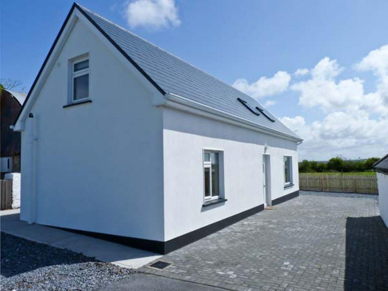 Moyasta House - County Clare - 16779 - photo 1