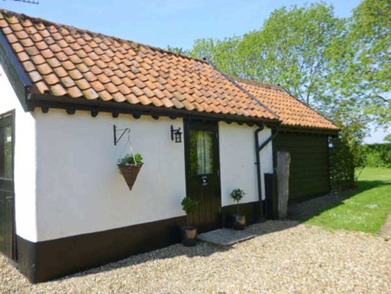 Garden Cottage - Norfolk - 17088 - photo 1