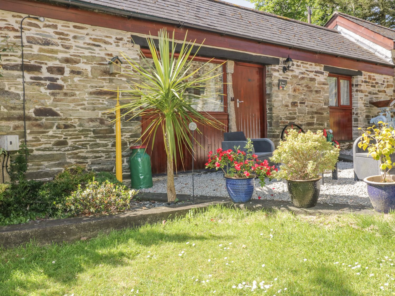 Barn Cottage - Cornwall - 1735 - photo 1