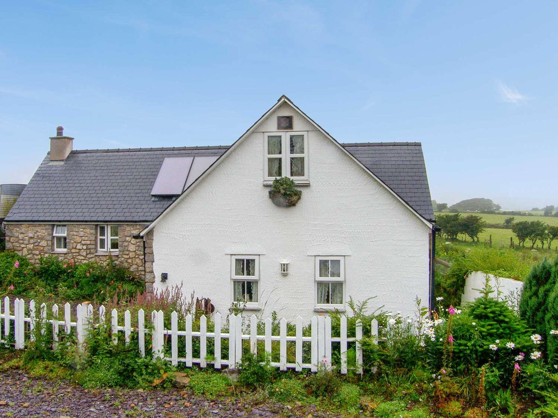 Salem - Anglesey - 17436 - photo 1