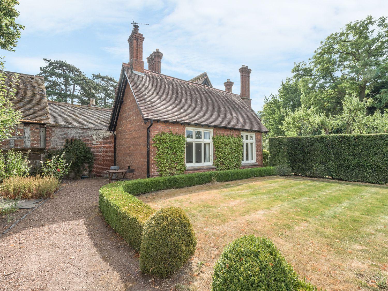 Housekeeper's Cottage - Shropshire - 17632 - photo 1