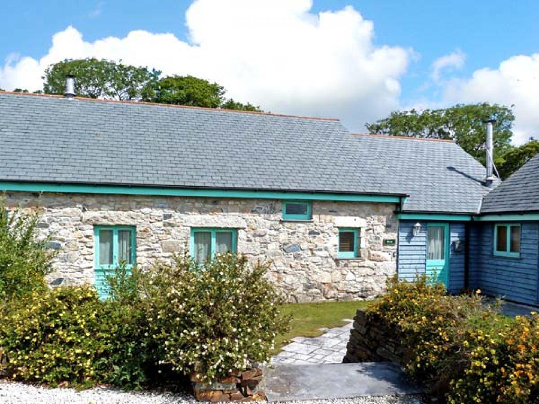 Briar - Cornwall - 1792 - photo 1