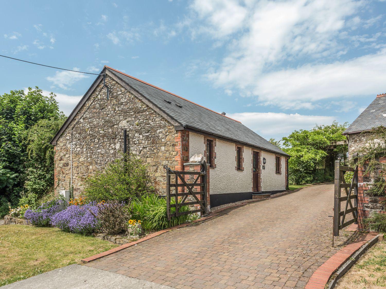 Woodpecker Cottage - Devon - 18274 - photo 1