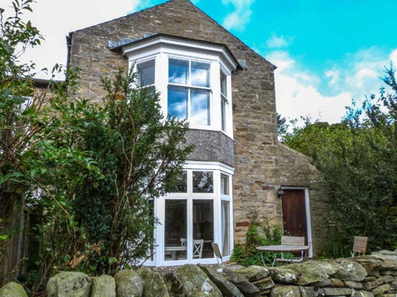 Sunnybrae East Cottage - Yorkshire Dales - 18445 - photo 1