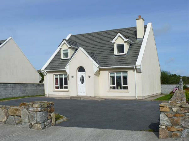 17 Bruach na Mara - Shancroagh & County Galway - 18724 - photo 1
