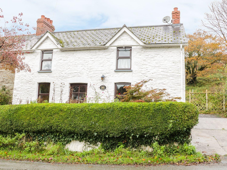 Alma House - South Wales - 18779 - photo 1